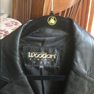 Other - Men's Jacket Blazer